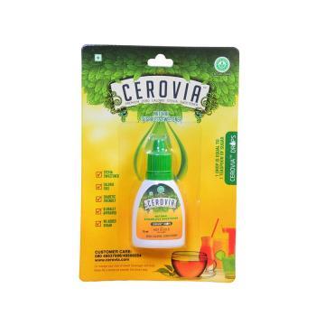 cerovia-liquid-15ml